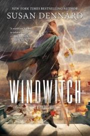 G - Windwitch