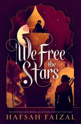 M - We free the stars