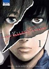 B - The Killer Inside T1