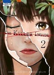 E - The Killer Inside T2