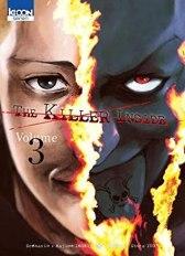 I - The Killer Inside T3