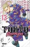 Tokyo Revengers T13